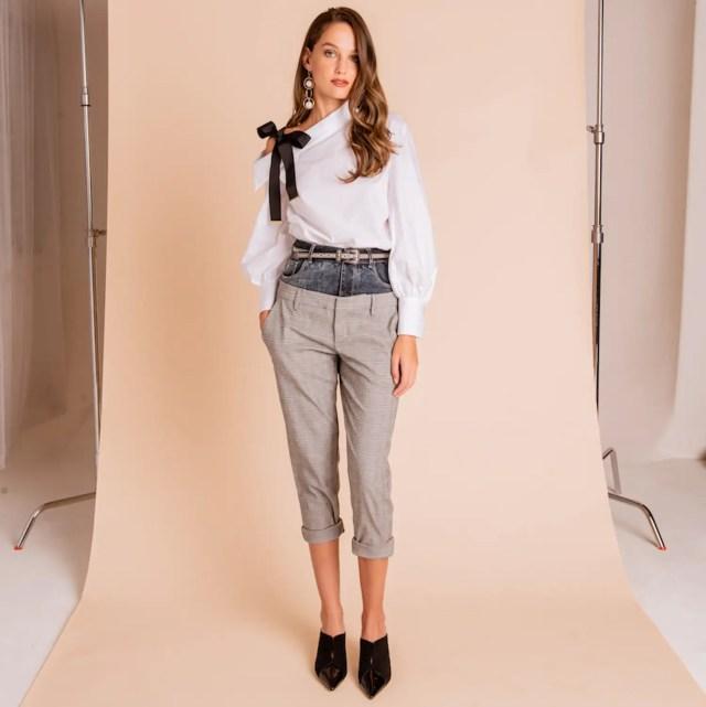 filomena fernandez double trousers 2