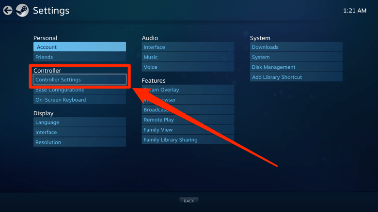 3 How to connect PS4 controller to PC