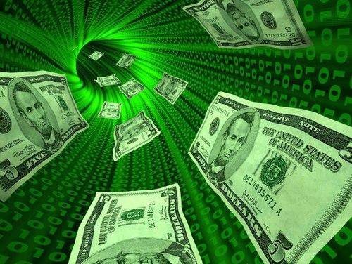 moneytransfer21371458480-500x0-1371572311.jpg (500×376)