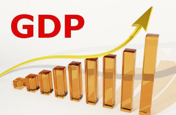 Giữ mục tiêu tăng trưởng GDP năm 2018