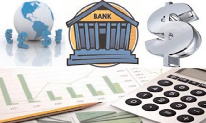 ngành ngân hàng đã cắt giảm 31% điều kiện kinh doanh