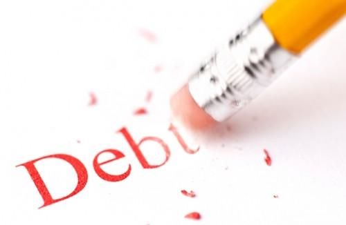 những vướng mắc lớn trong xử lý nợ xấu