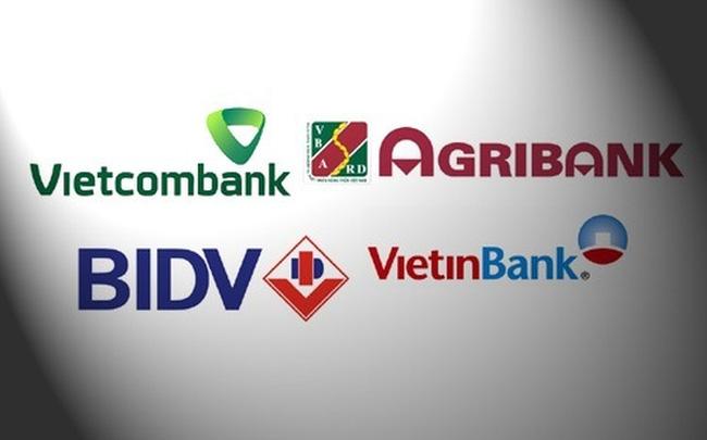 Dự thảo Thông tư xác định vốn nhà nước tại ngân hàng thương mại nhà nước