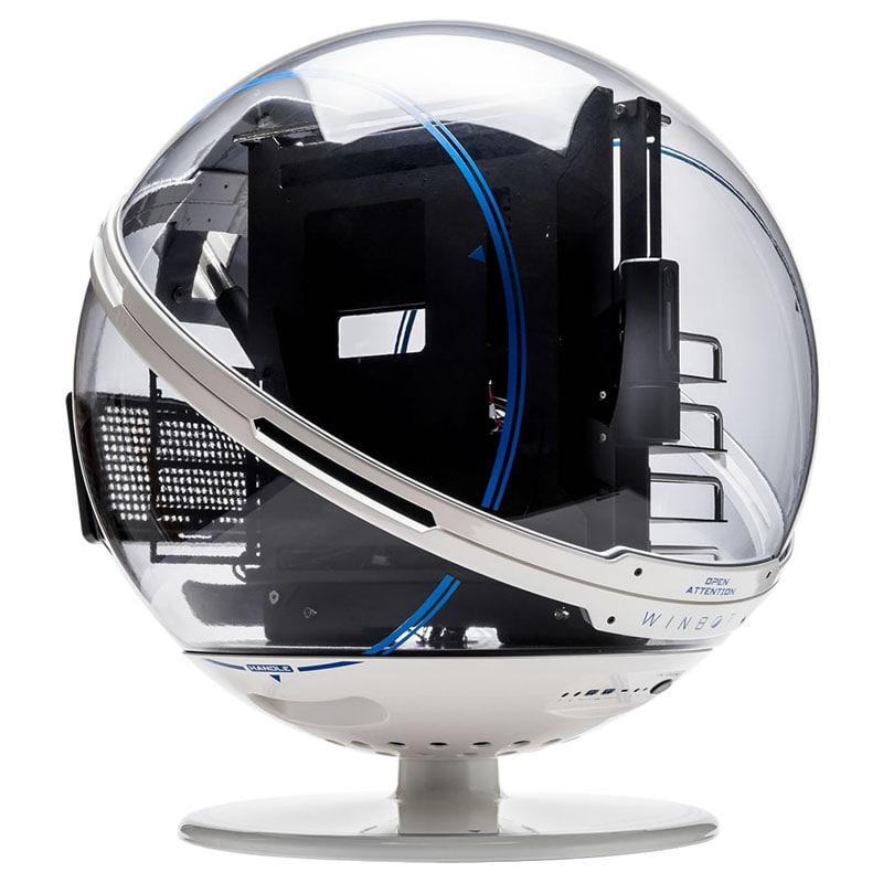Mini Displayport Hdmi 14