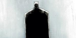 Batman: How Dick Grayson saw Gotham's DARK UNDERGROUND