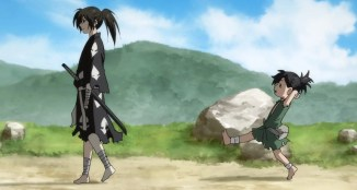 Image result for dororo