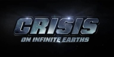 Crisis on Infinite Earths Photos Gather Three Clark Kents for the First Time
