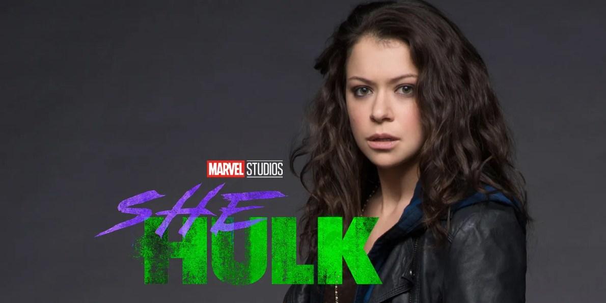 Marvel's She-Hulk TV Series Cast Revealed; Tim Roth Returning as Abomination