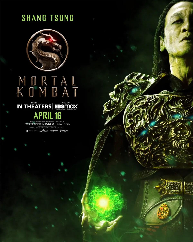 mortal kombat hbo max movie reveals