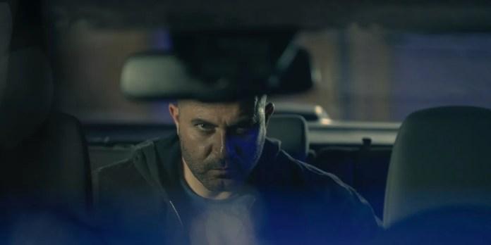 Hit & Run Trailer Reveals International Thriller Netflix Series
