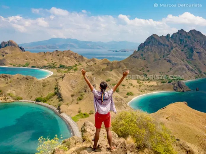 25 Best Places To Visit In Indonesia Things To Do