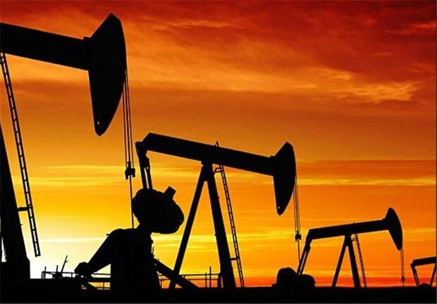 More than 3% increase in oil prices