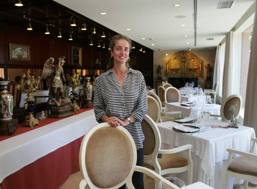 Diez Restaurantes Rom 225 Nticos Para Celebrar San Valent 237 N En