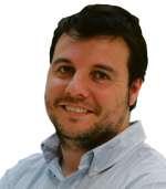 Alvaro Machin