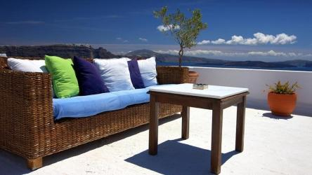 free patio furniture images search free images on everypixel