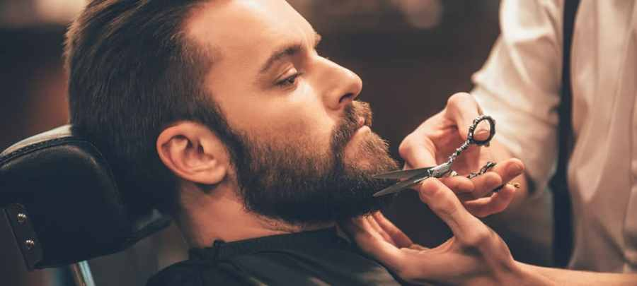 Image result for mens grooming