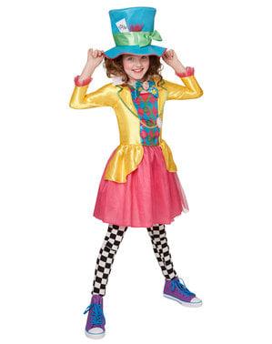 Costumi Di Alice Nel Paese Delle Meraviglie Funidelia