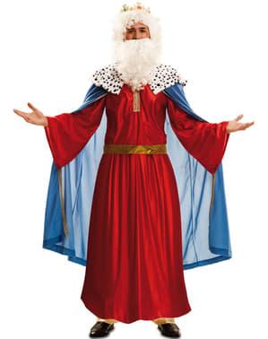 Heilige Drei Könige Kostüme Online Funidelia