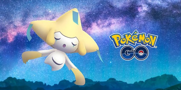 Pokmon Go Ultra Bonus Week 2 Pokemon Go Week 2 Ultra Bonus