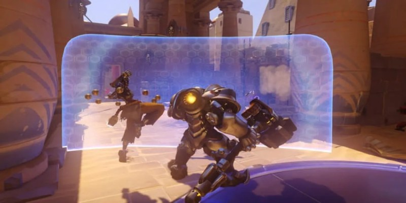 Will Blizzard Reveal Overwatch 2 at Blizzcon 2019?