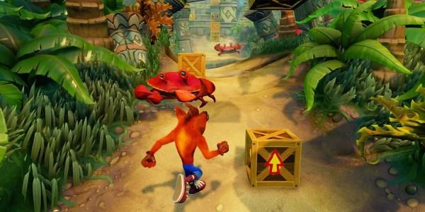Super Smash Bros. Ultimate Leak May Reveal Next 4 DLC Characters