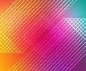 Abstract Wallpapers   HDwallpapers net Multicolor Stripes Wallpaper      Abstract Multicolor Stripes