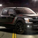 15 Old Pickup Trucks We D Buy Over The New Ford F 150 Hotcars