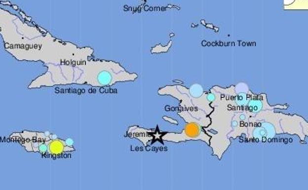 haiti kyl U150241967050jB