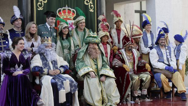 reyes-magos-cadiz-kSu--620x349@abc.JPG