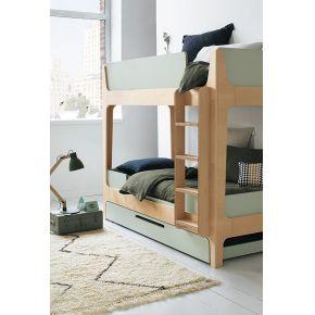 lit superpose jusqu a 41 deco