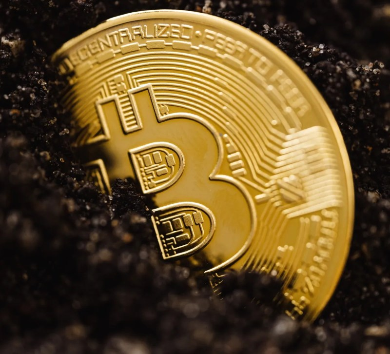 quando sarà lultima bitcoin essere estratto