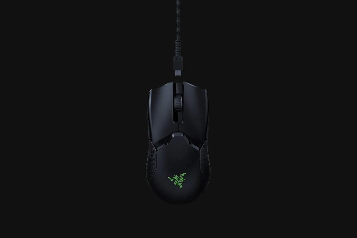 razer-viper-ultimate-wireless-002