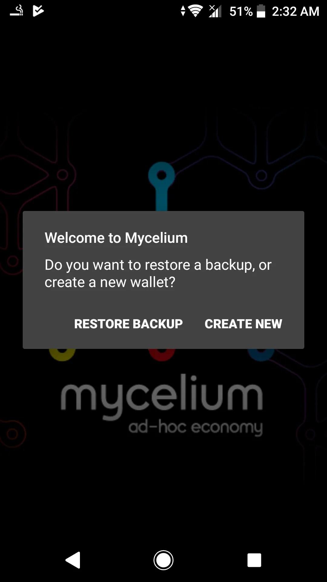 Mycelium-Wallet-01