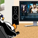 Enjoy Internet Tv On Your Linux Pc With These Apps