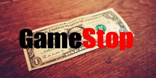 Meme Stocks vs. Wall Street: How Reddit and GameStop Beat the Bankers