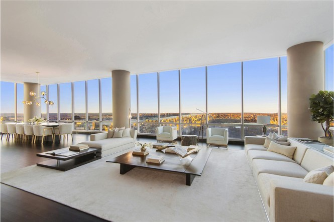 For Ers Of Luxury Homes In New York S Are