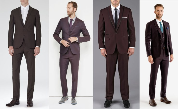 mens-christmas-party-outfit-suits-wine