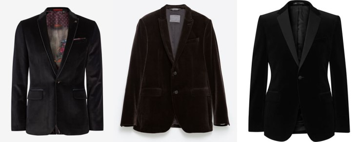 mens-christmas-party-outfit-velvet-blazer