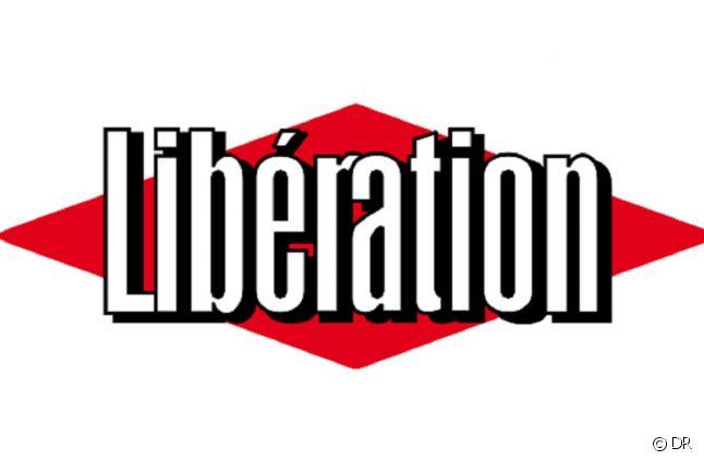 """Résultat de recherche d'images pour """"libération"""""""