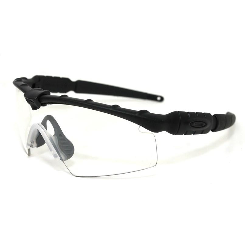 3b378c9c50 Oakley Si Ballistic M Frame 2 0 Ip Strike Photochromic Glass
