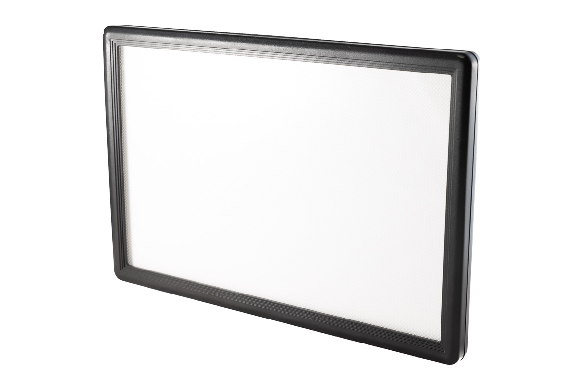 Viltrox L116t Led Panel Review Points In Focus Photography