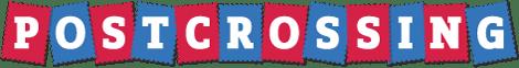 https://i2.wp.com/static1.postcrossing.com/images/logos/logo-470x62.png