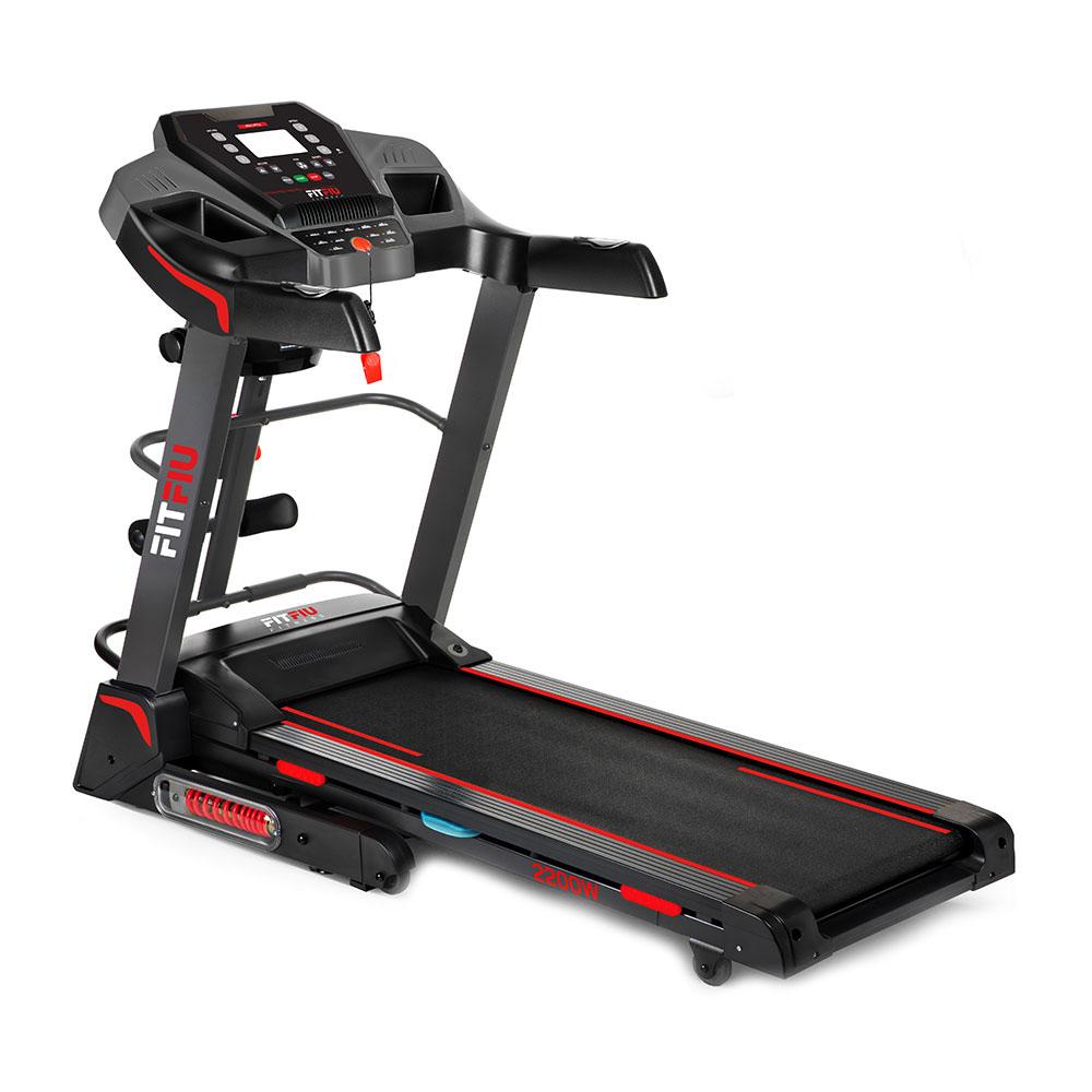 fitfiu fitness kine fitfiu mc 500