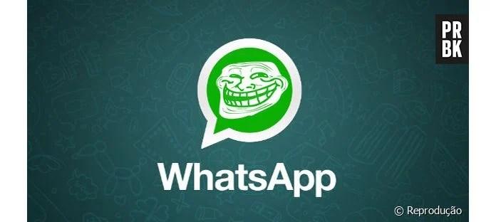 Whatsapp Conserva Tu Primera Foto De Perfil Un Viral Entre El