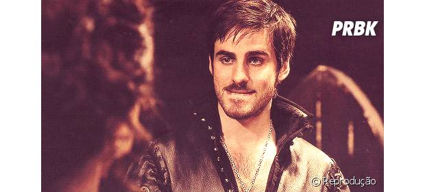 https://i2.wp.com/static1.purebreak.com.br/articles/4/10/90/4/@/54624-hook-colin-o-donoghue-620x0-1.jpg