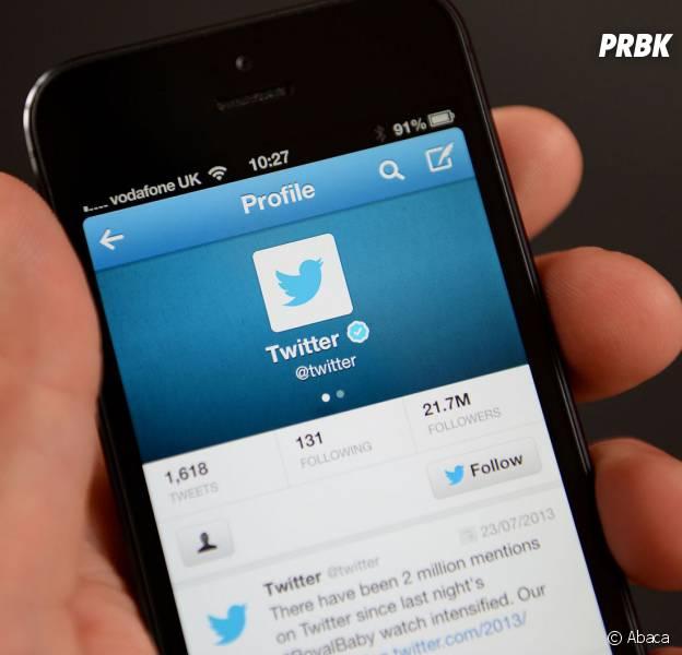 Twitter : des messages de 140 à 163 caractères ?