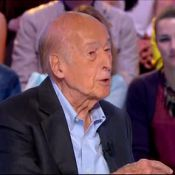 Valéry Giscard d'Estaing - Actus, photos, vidéos ...