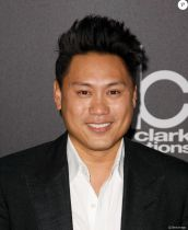 Jon M. Chu réalisera le film Wicked.