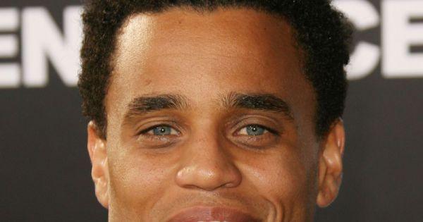 Michael Ealy Mariage Surprise Pour Lex De Halle Berry