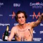 Måneskin accusé de plagiat : nouvelle polémique pour les gagnants de l'Eurovision 2021 !
